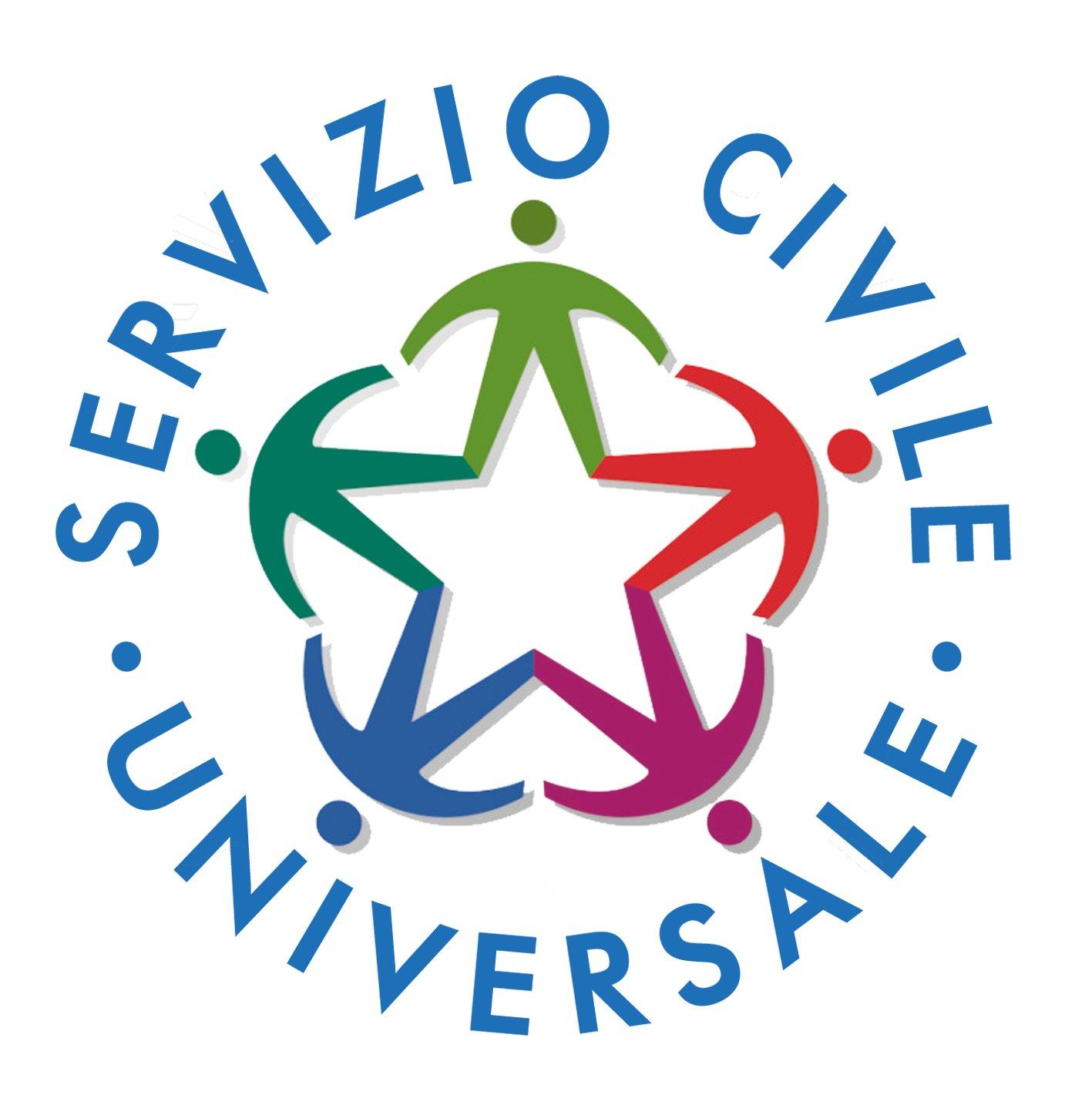 BANDO 2021 PER LA SELEZIONE DEI SERVIZI CIVILI
